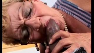 pénisznövelő orvosok prosztatagyulladás kezelése rossz merevedés