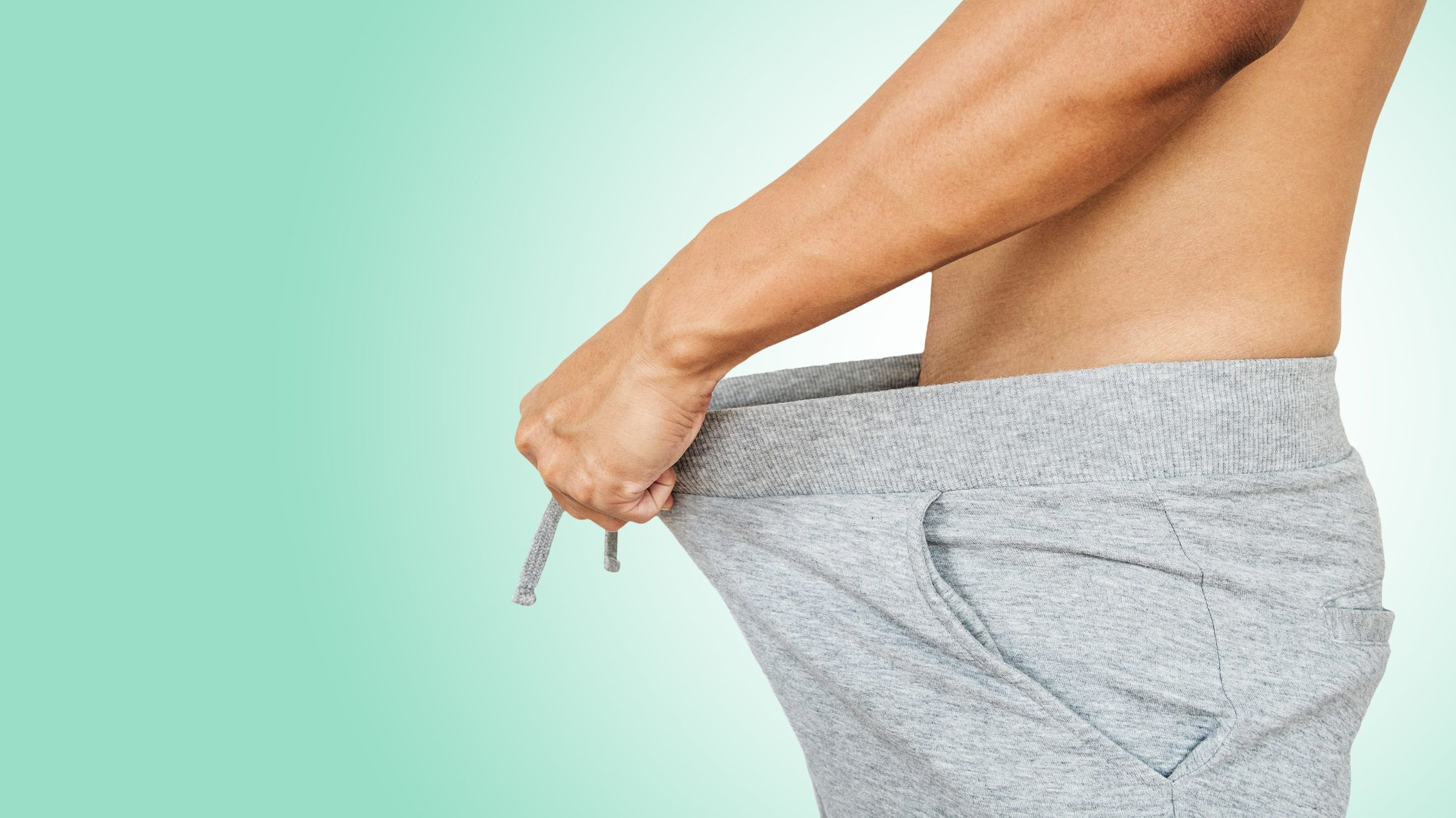 reggeli merevedési zavar lassú erekciós okok és kezelés